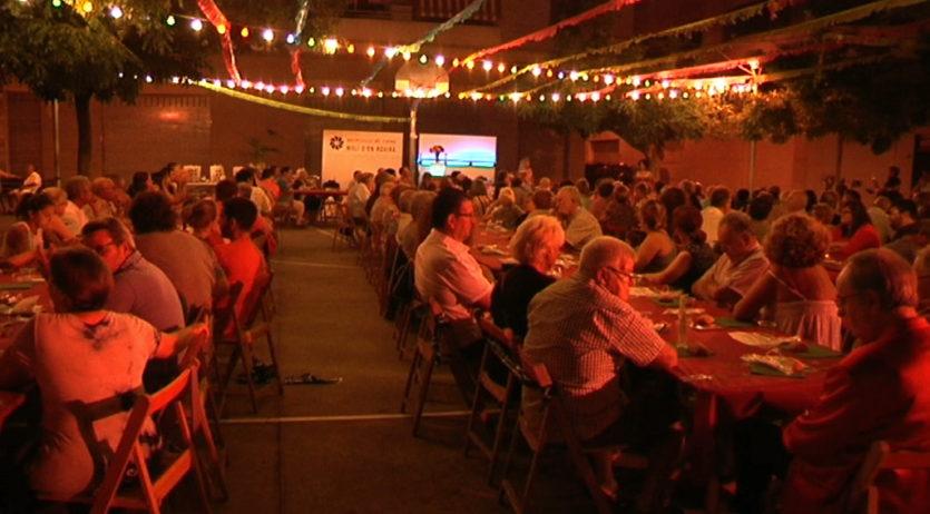 L'AV del Molí d'en Rovira decideix suspendre la Festa del Barri d'aquest any