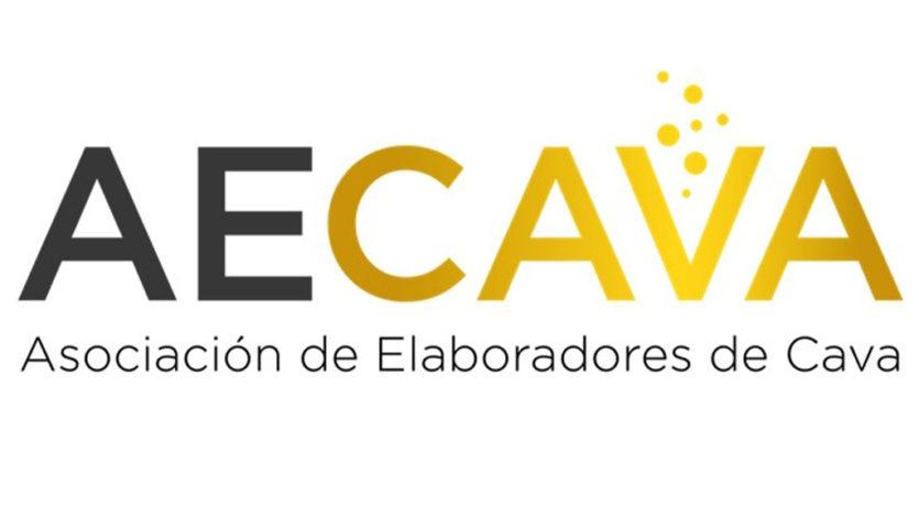 La nova marca AECAVA agrupa als elaboradors de Cava en una única associació