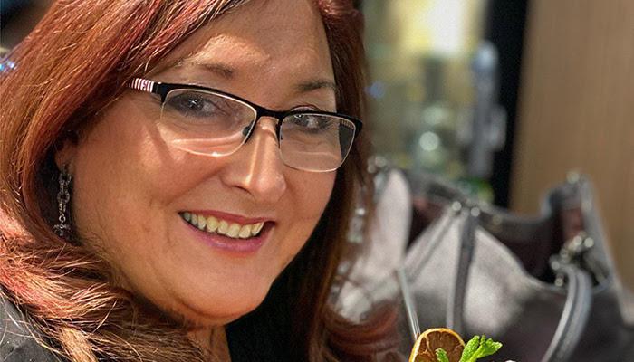 Dones d'Empresa organitza un col·loqui virtual amb Núria Salan pel proper dijous 21 de maig