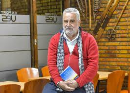 """Rafel Nadal signarà exemplars de """"Mar d'estiu"""" aquest divendres a La Cultural"""