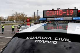 La Guàrdia Civil ha detingut a Vilafranca un veí de Torrelles de Foix per transportar marihuana
