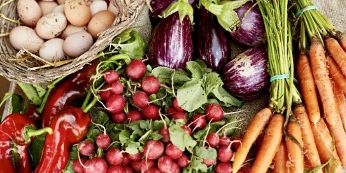 El mercat setmanal de Sant Sadurní reobre a partir d'aquest dijous