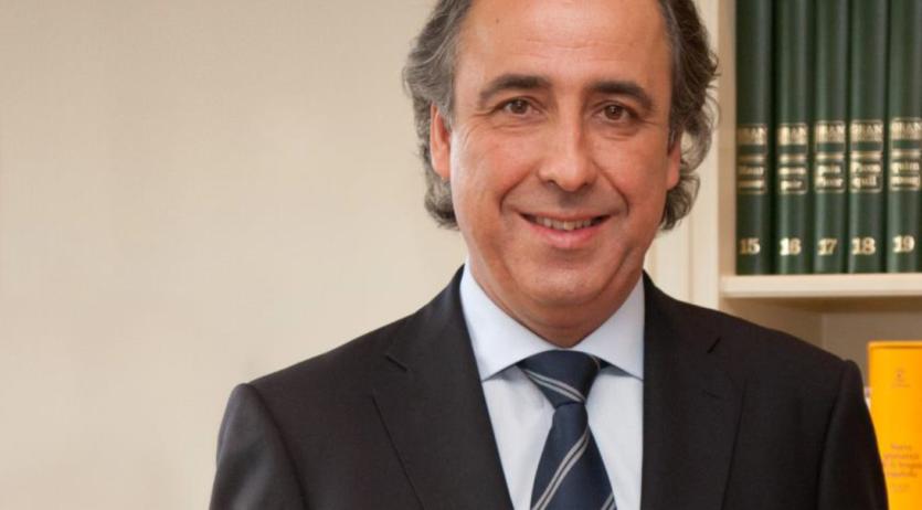 Emilio Duró pronunciarà la conferència inaugural de les Fires de Maig Virtuals