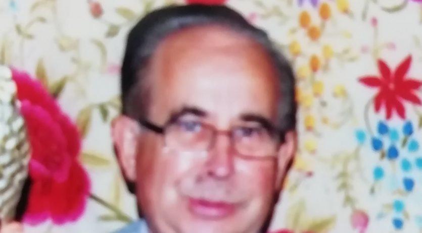 Mor Marcel.lí Lleixà, vocal d'honor de l'AV del Poble Nou