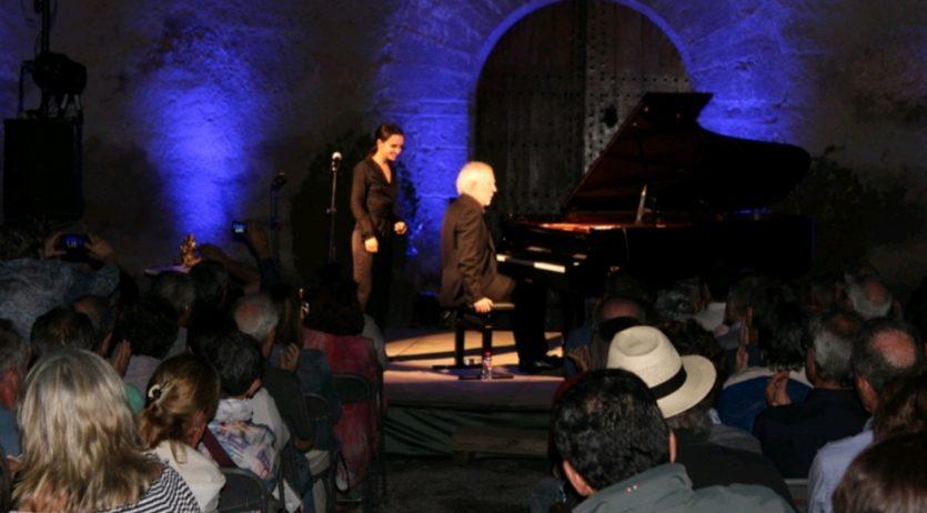 S'ajorna el Festival Música a les Vinyes fins l'any vinent