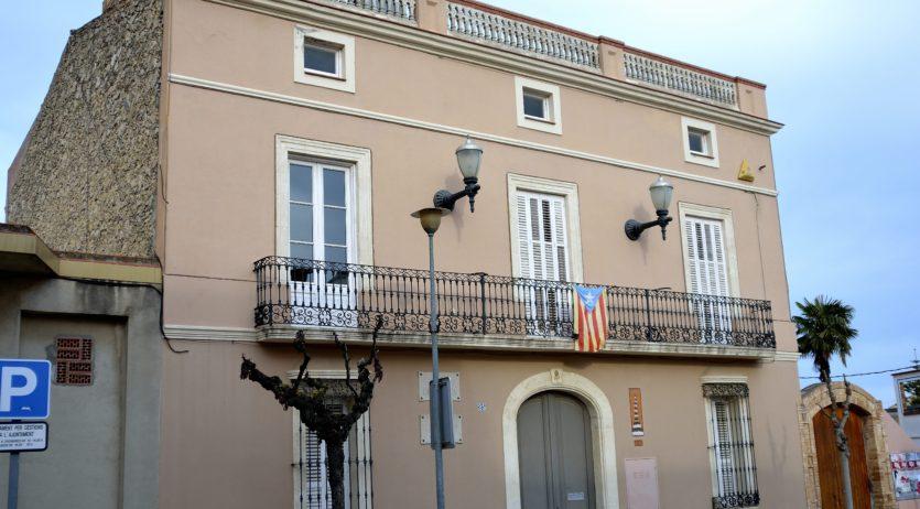 La Granada obre una convocatòria d'ajut extraordinari de primera necessitat per la COVID-19