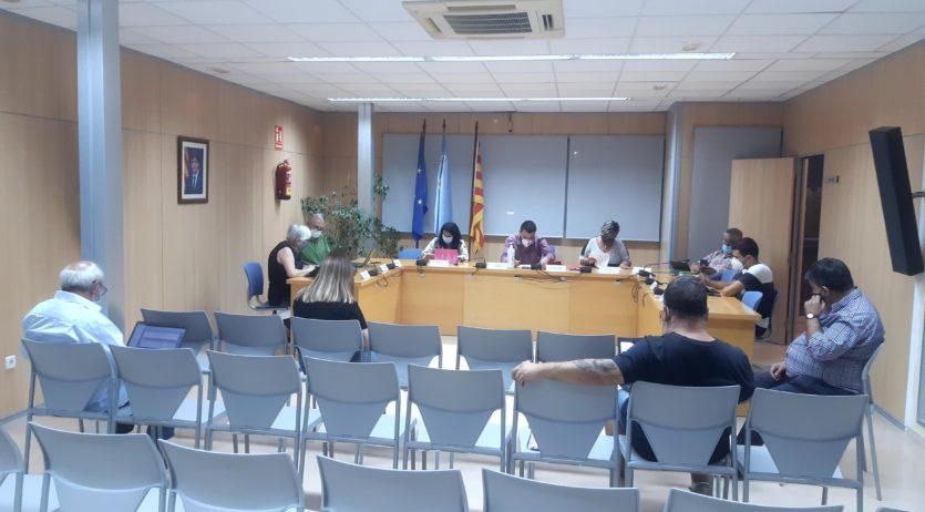 Torrelles de Foix crearà un Consell de Poble i un Consell d'Infància i Adolescència