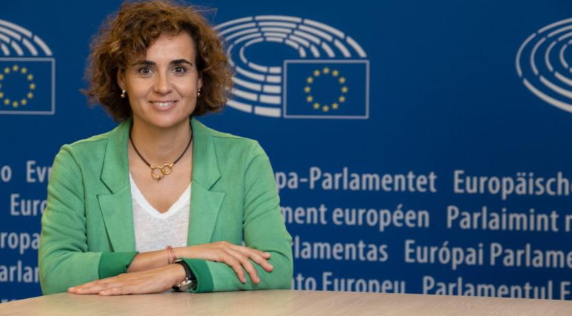 El Parlament Europeu aprova amb el suport del PP protecció a la Xina per productes com el cava