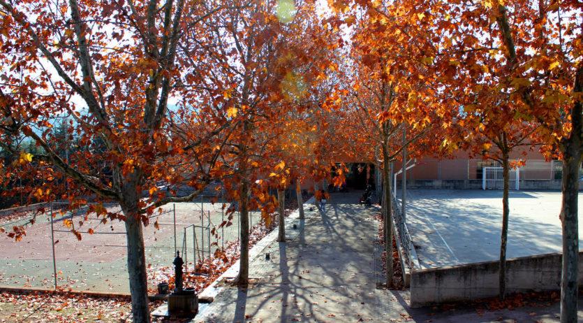 Torrelavit tindrà 17 punts de wifi gratuït a l'espai públic l'any 2021