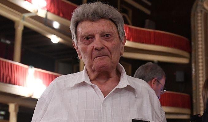 Mor el vilafranquí LluísSantos, unareferènciade l'esport de casa nostra