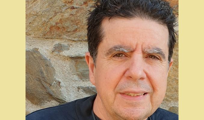 El sadurninenc Josep Muñoz guanya el premi d'assaig 'Ciutat de València' 2020