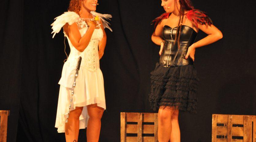 Diumenge acaba la 30a Roda de Teatre, que ha ofert 10 representacions aquesta edició