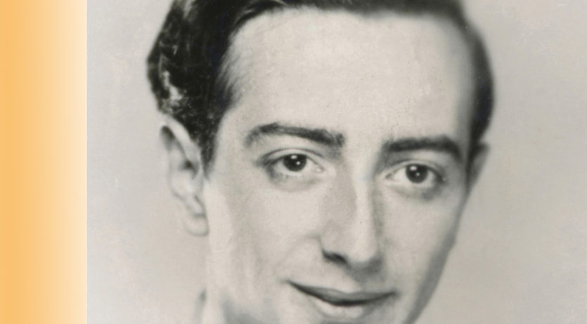 L'exdirector de Ràdio Vilafranca, Josep Giménez, reviu el seu pare poeta en un llibre