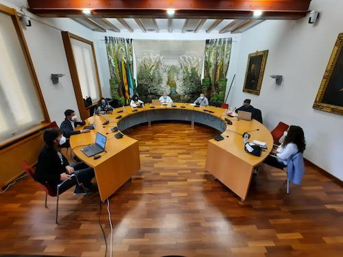 L'Ajuntament de Sant Sadurní aprova un paquet d'un milió d'euros per a inversions