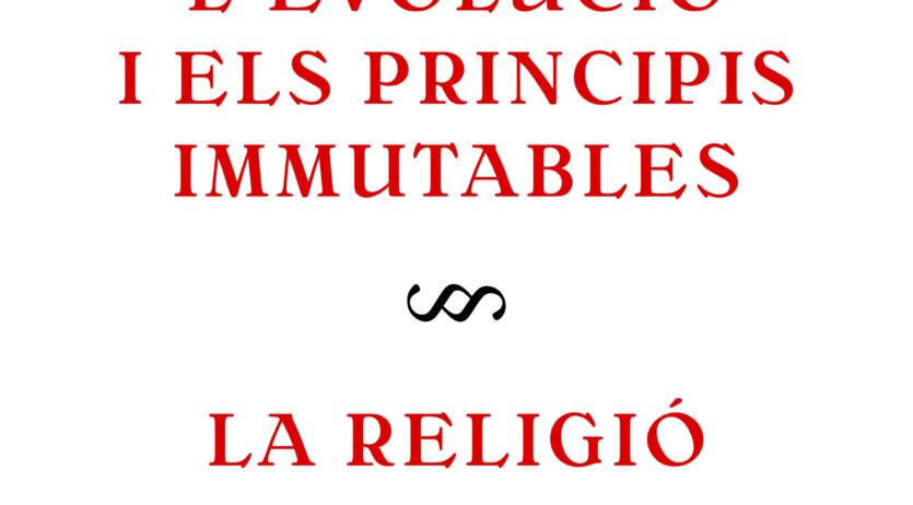 Edicions Andana recupera dos textos fonamentals de l'obra de Francesc Pujols
