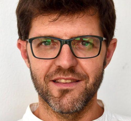 Jordi Janer protagonitza la propera sessió de 'A l'Agrícol parlem de música'