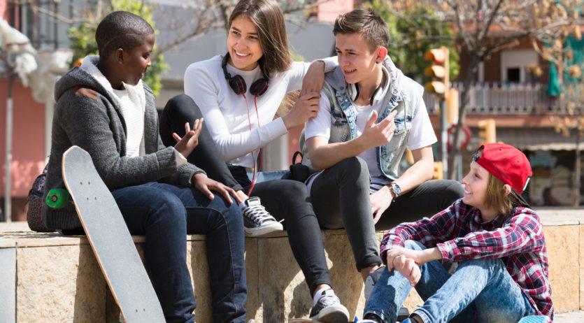 La Diputació destina a la comarca més de 100.000 euros en ajuts en matèria de joventut