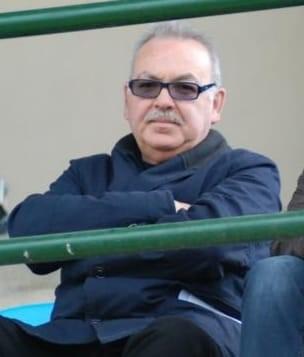 Mor Joan Sayol, exregidor de l'ajuntament de Gelida i locutor d'esports a Ràdio Vilafranca