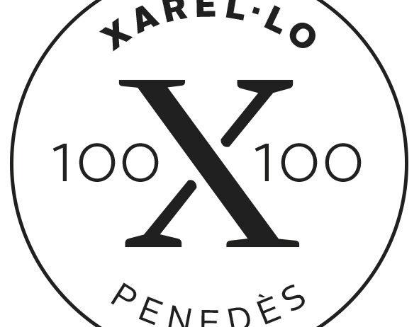 La DO Penedès presenta un distintiu per identificar els vins elaborats únicament amb Xarel·lo
