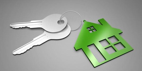 Subvencions per als propietaris afectats per la suspensió dels desnonaments