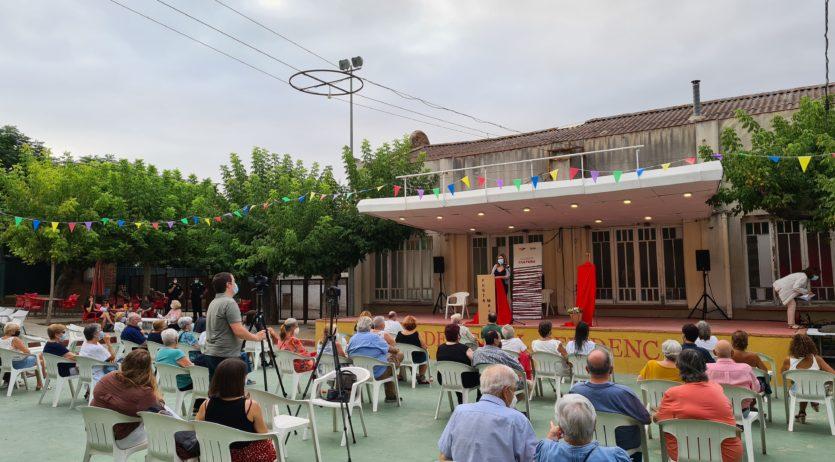 Gelida presenta el programa i els actes de la Festa Major 2021, marcada per les restriccions