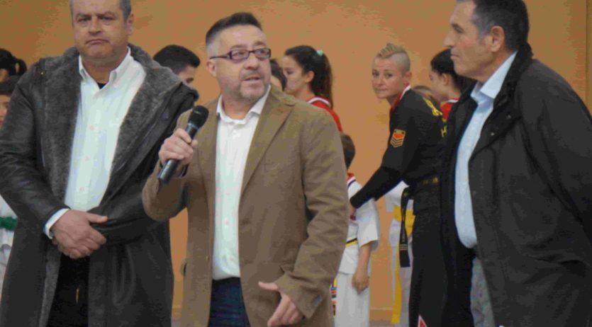L'associació esportiva Japo99 organitza el II Memorial Laura Gil